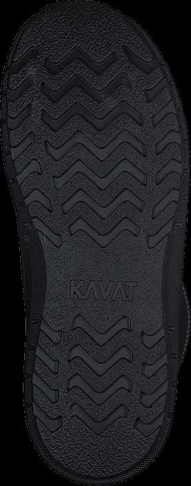 Kavat - Oxberg XC Black