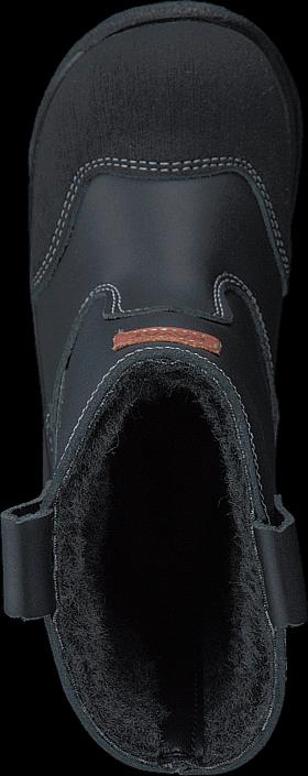 Kavat - Aspa XC Black
