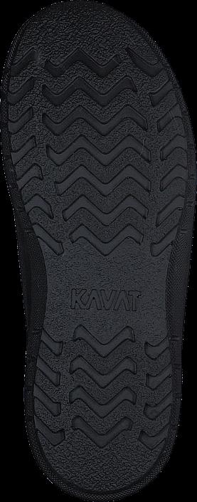 Kavat - Oxberg XC Lilac