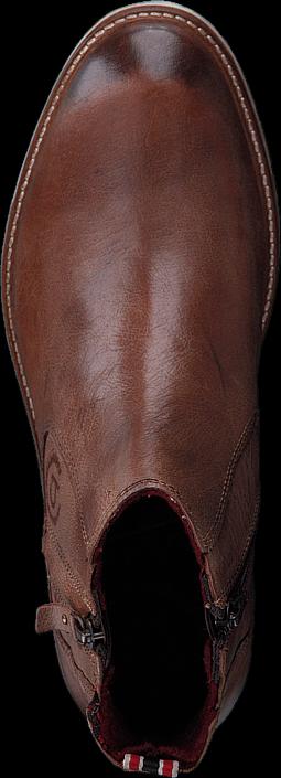 Bugatti - 634532 Cognac