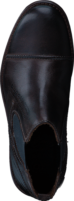 Bugatti - 1938633 Dark Brown