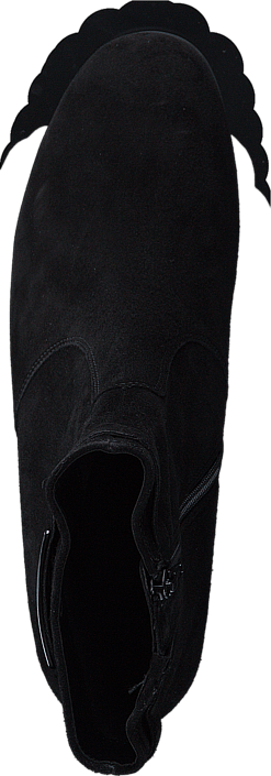 Gabor - 72.892-47 Black
