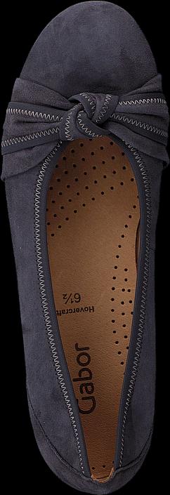 Gabor 74.162-19 Grey