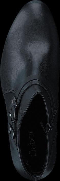 Gabor 75.615-27 Black