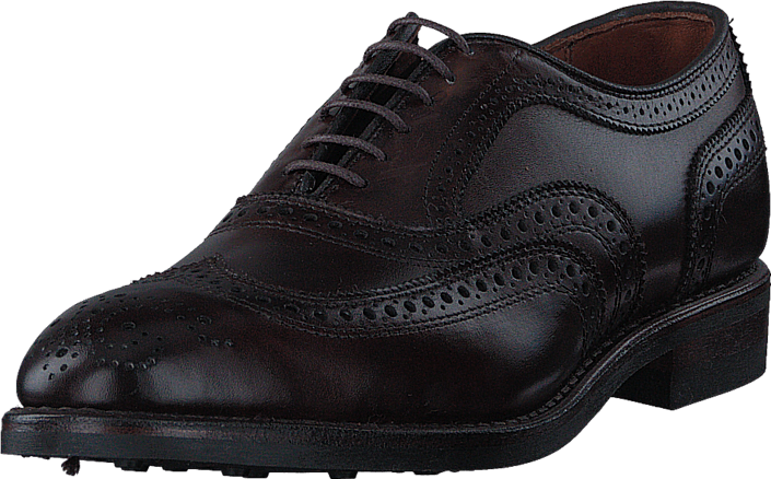 Allen Edmonds Mcallister Brown