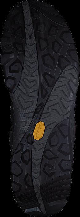 Merrell - Annex Trak GTX Clay
