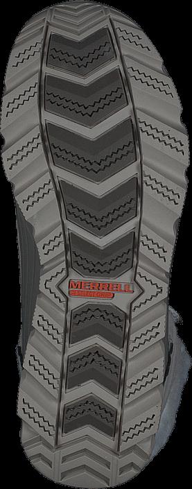 Merrell - Thermo Vortex 6