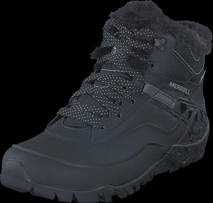 Merrell - Aurora 6 Ice+ WTPF Black
