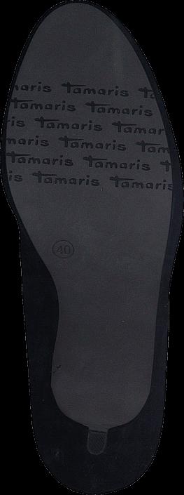 Tamaris - 1-1-22407-29 805 Navy