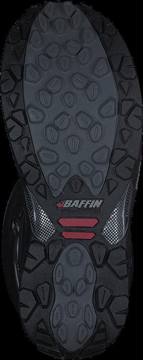 Baffin Kootenay Black