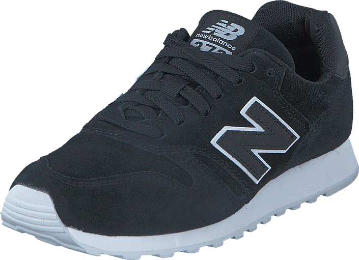 new balance ml373tn