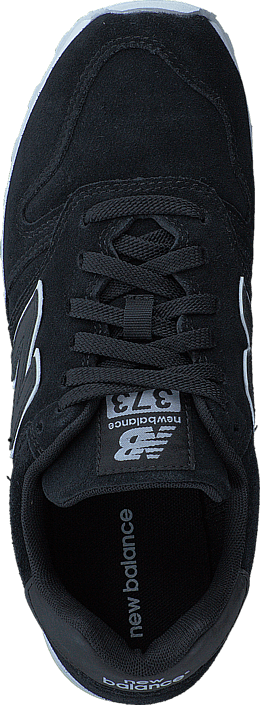New Balance ML373TN Black 001