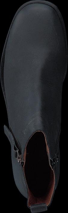 Sixtyseven - Tiesto Oleato Black