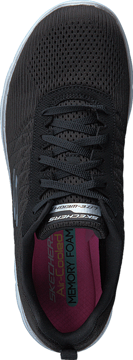 Skechers - Flex Appeal 2.0 Break Free BLK