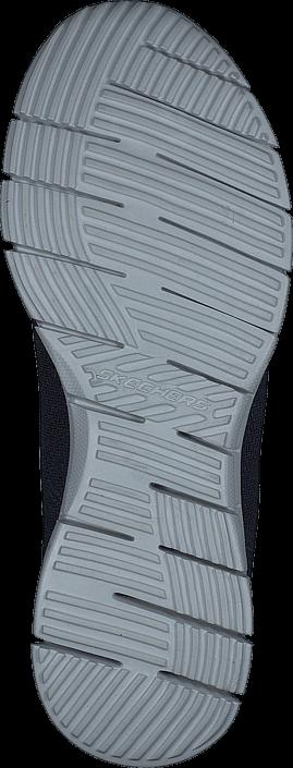 Skechers - 22709 NVMT