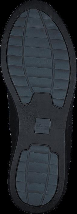 Skechers - 49806 CCBK