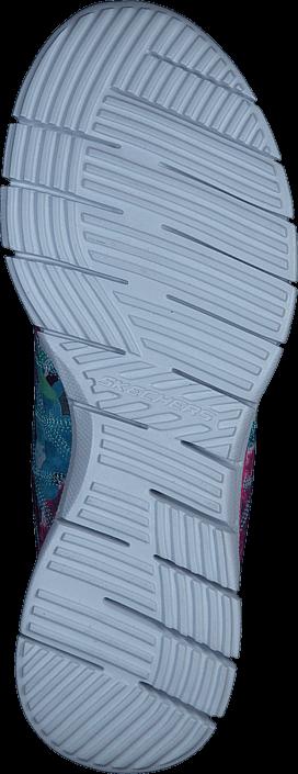 Skechers - 22724 HPMT