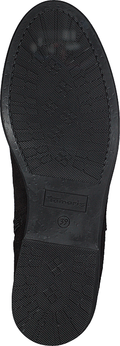 Tamaris - 1-1-25493-29 001 Black