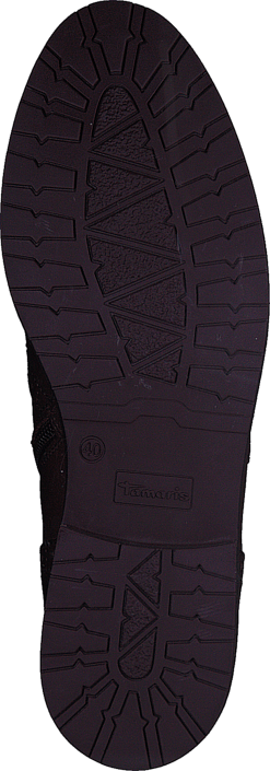 Tamaris - 1-1-25004-29 354 Muscat Comb