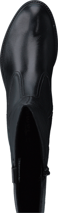 Tamaris - 1-1-25520-29 001 Black