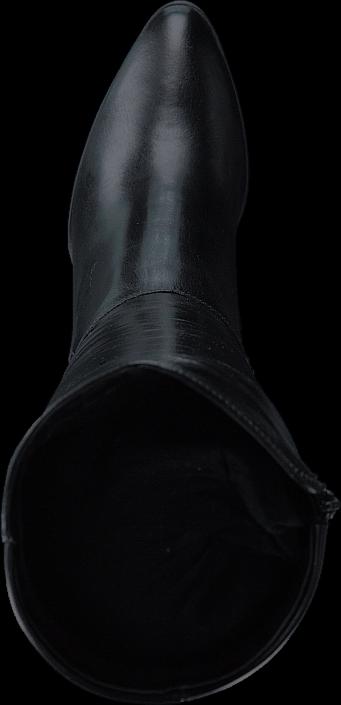 Tamaris - 1-1-25544-29 001 Black