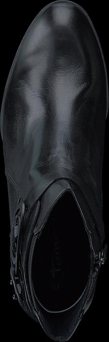 Tamaris 1-1-25334-29 003 Black Leather