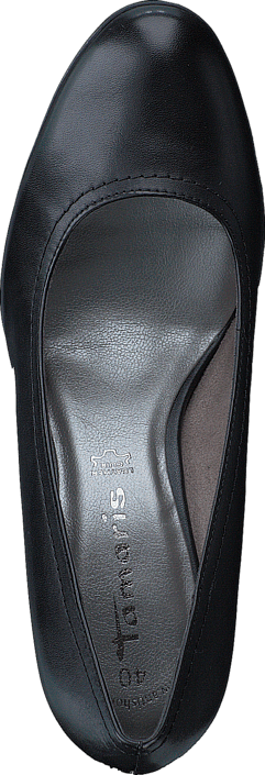 Tamaris - 1-1-22471-29 001 Black