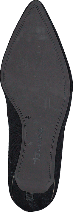 Tamaris - 1-1-22457-29 001 Black