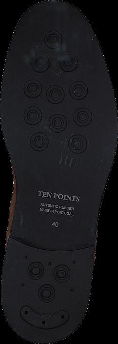 Ten Points Charlotte 204021 Cognac