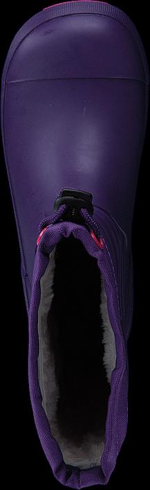 Tretorn Gränna Vinter Purple