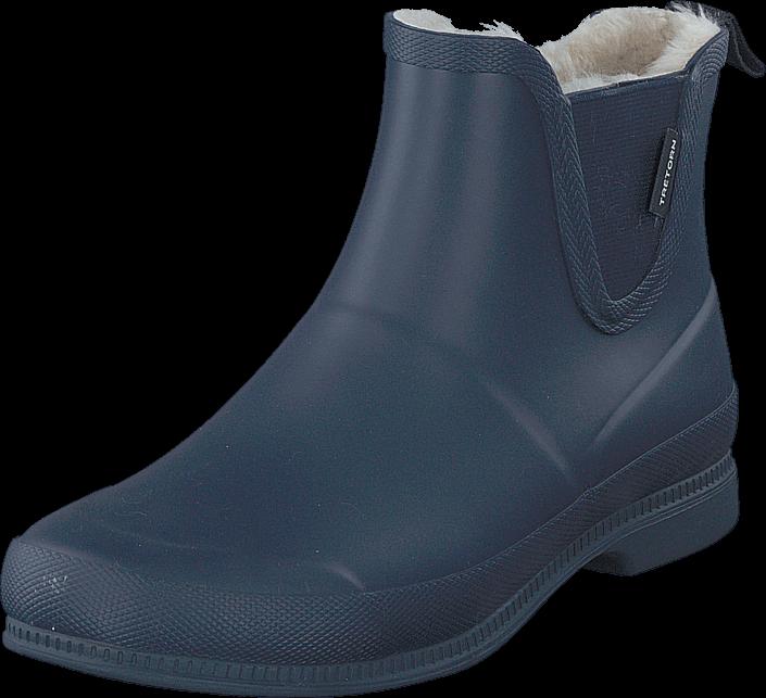 Buy Tretorn Shoes Online