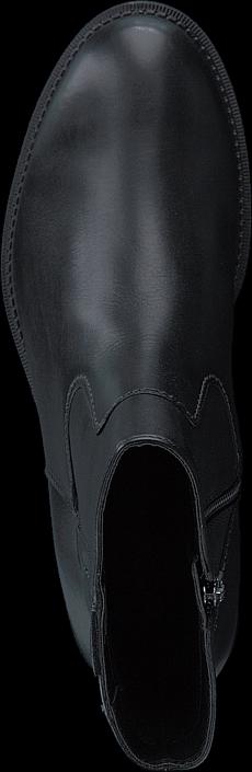 Ecco - 234743 Saunter Black