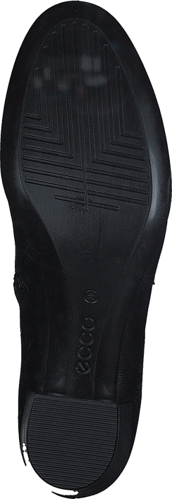 Ecco - 273033 Shape M 35 Black