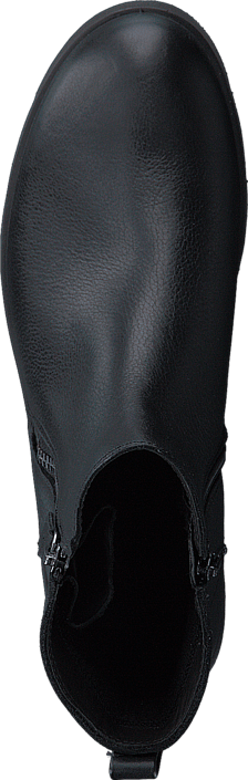 Ecco - 282013 Bella Black Leather