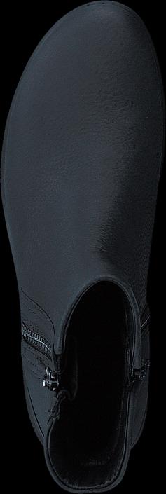 Ecco - 286003 Skyler Black