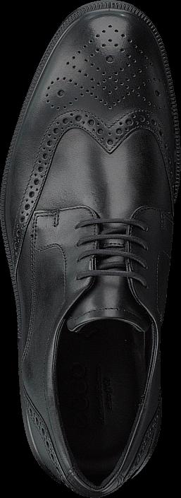Ecco - 622164 Lisbon Black