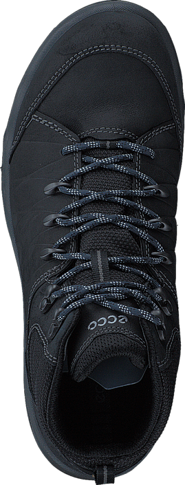 Ecco 823194 Ulterra Black/Black