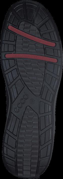 Ecco - 832153 Trace Lite Black