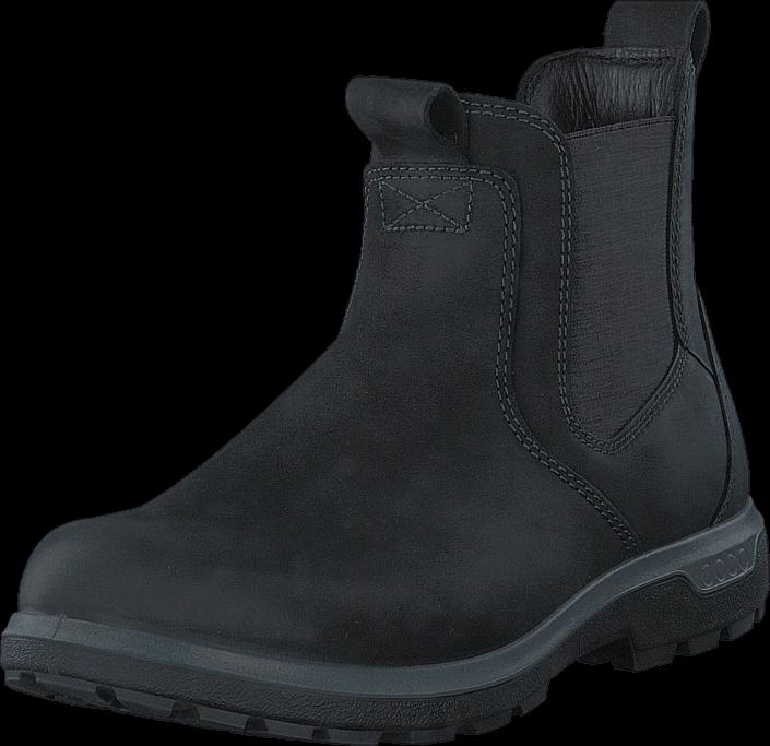 Ecco - 833674 Whistler Black