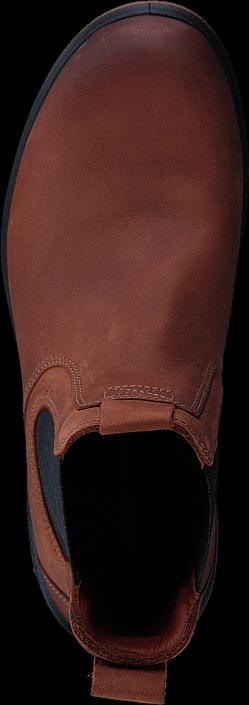 Ecco - 833674 Whistler Cognac