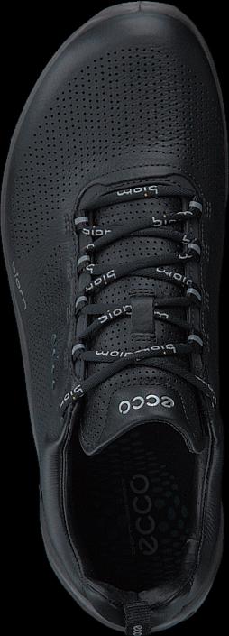 Ecco - 837514 Biom Fjuel Black