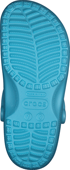 Crocs - Classic Ice Blue