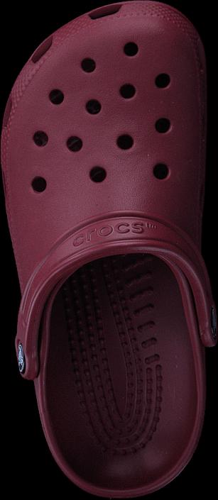 Crocs - Classic Garnet