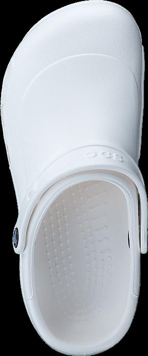 Crocs Specialist Vent White