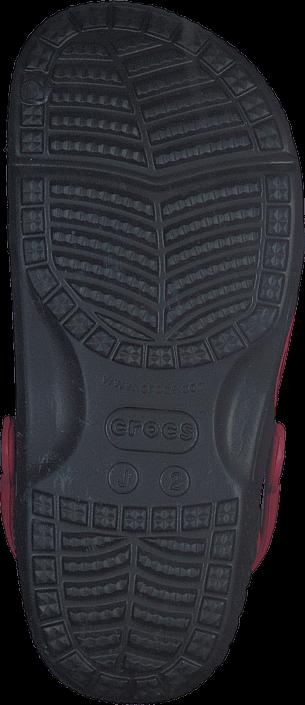 Crocs CrocsFunLabStormtrooper Clog Black