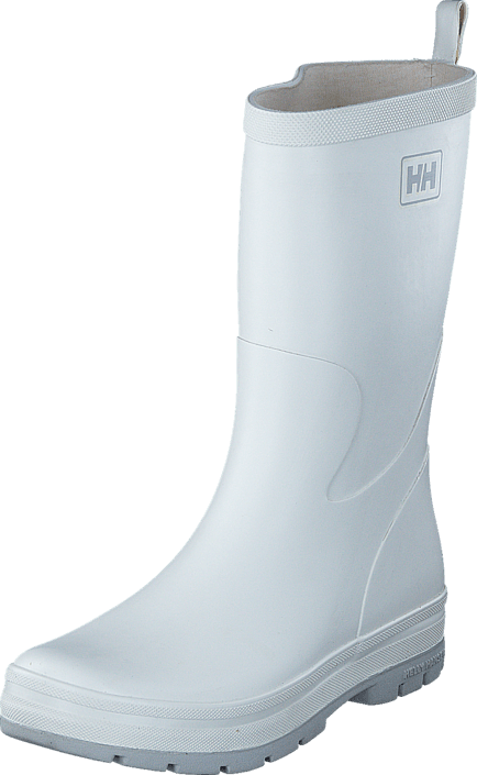 Helly Hansen - W Midsund 2 Off White
