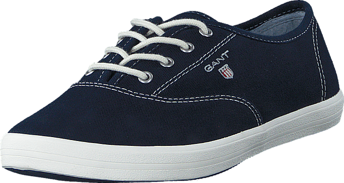 Gant New Haven Sneaker G69 Marine