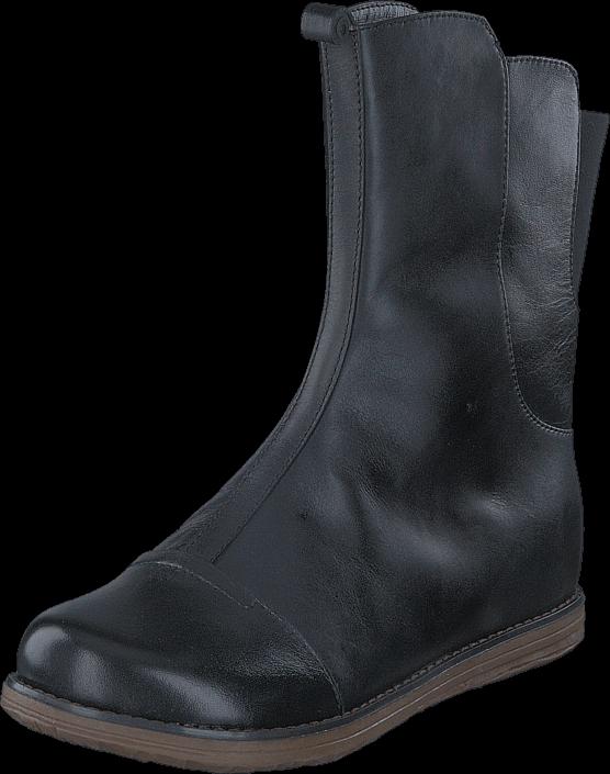 Soft Comfort - Noire Black