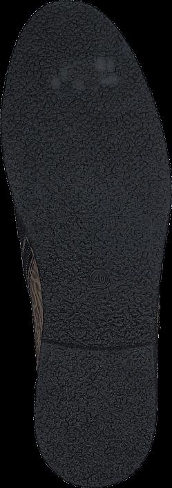 Soft Comfort Giosetta Black