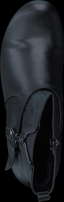 Soft Comfort Shannyn Black